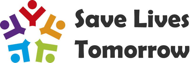 Save Lives Tomorrow